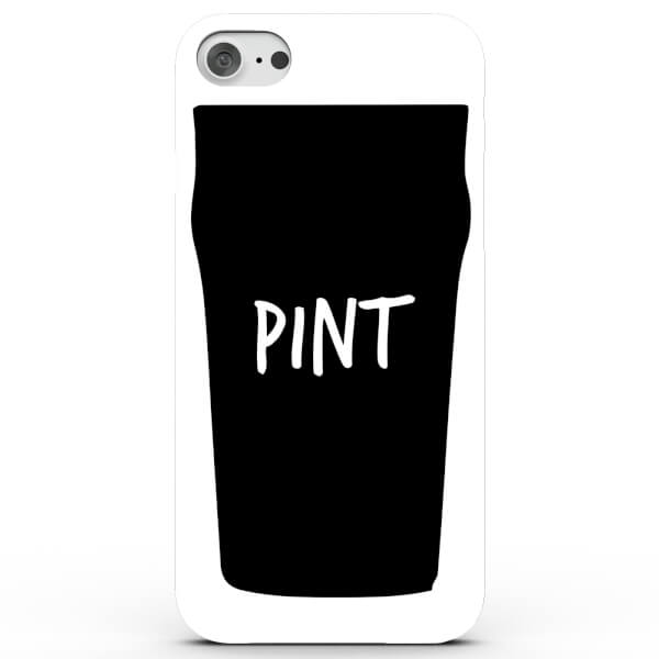 Coque iPhone & Android Pint - 2 Couleurs