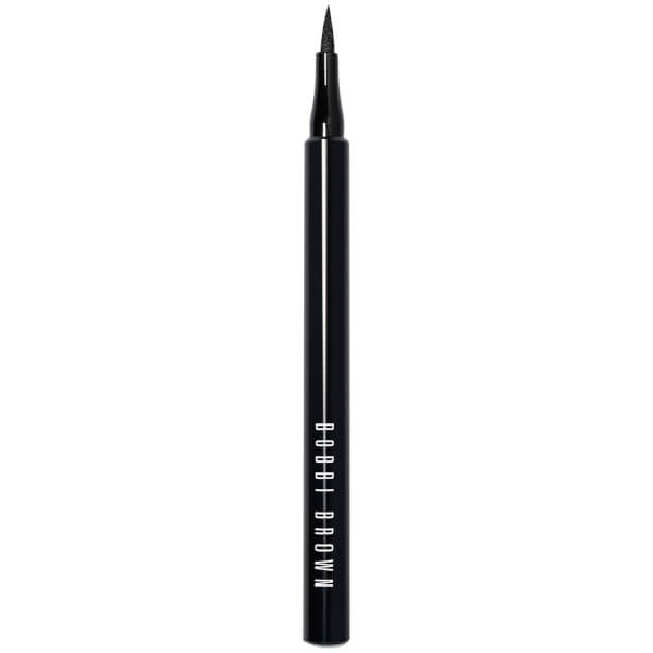 Bobbi Brown Ink Liner - Blackest Black 1ml