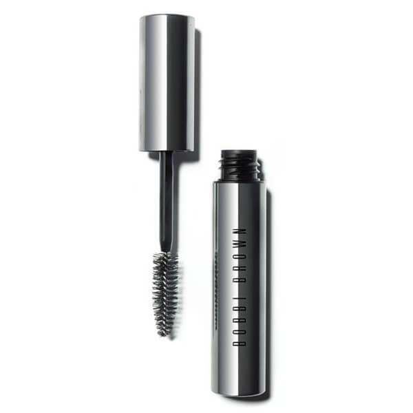 Bobbi Brown Extreme Party Mascara - Black 6ml