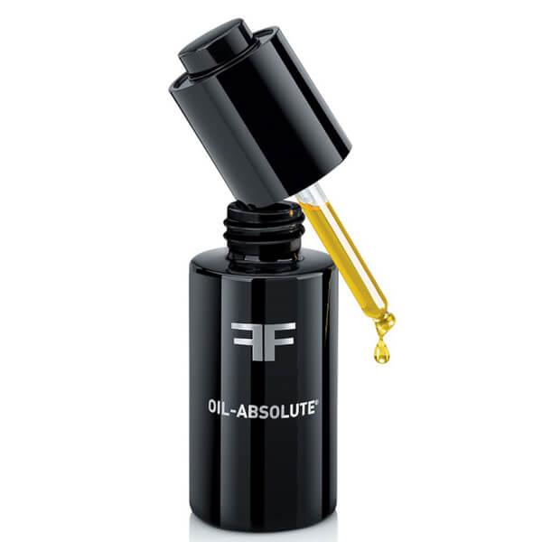 Filorga Oil Absolute 30ml