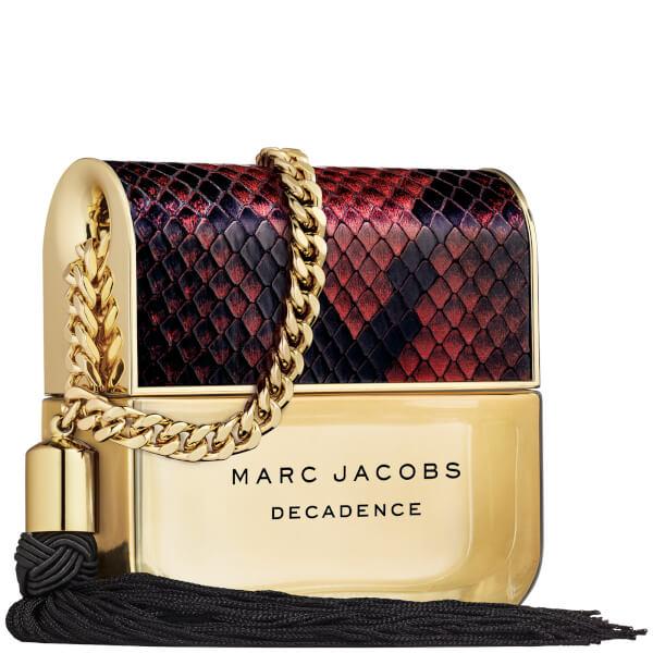 Marc Jacobs Decadence Rouge Noir Eau De Parfum 100ml Limited