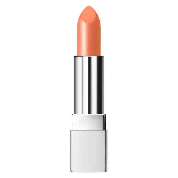 RMK FFFuture Lips 4g (Various Shades)