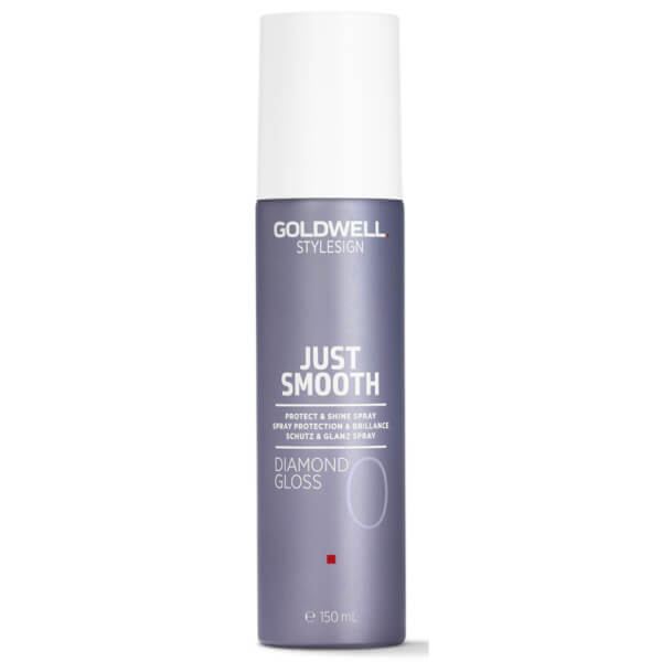 Goldwell StyleSign Diamond Gloss Shine Enhancer 150ml