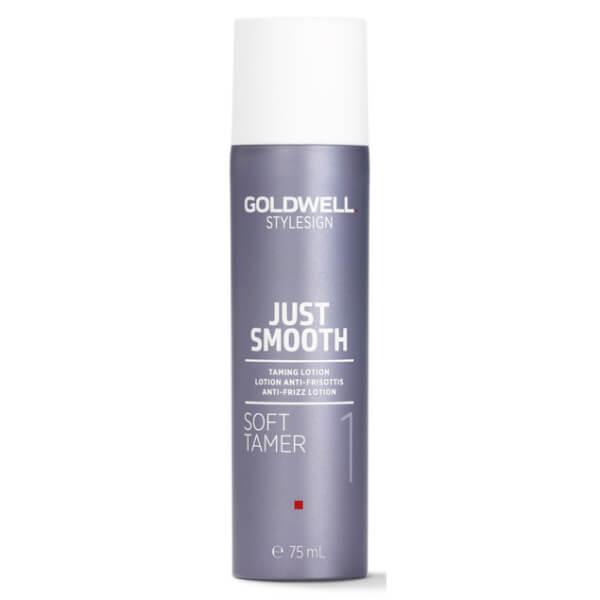 Goldwell StyleSign Soft Tamer 75ml