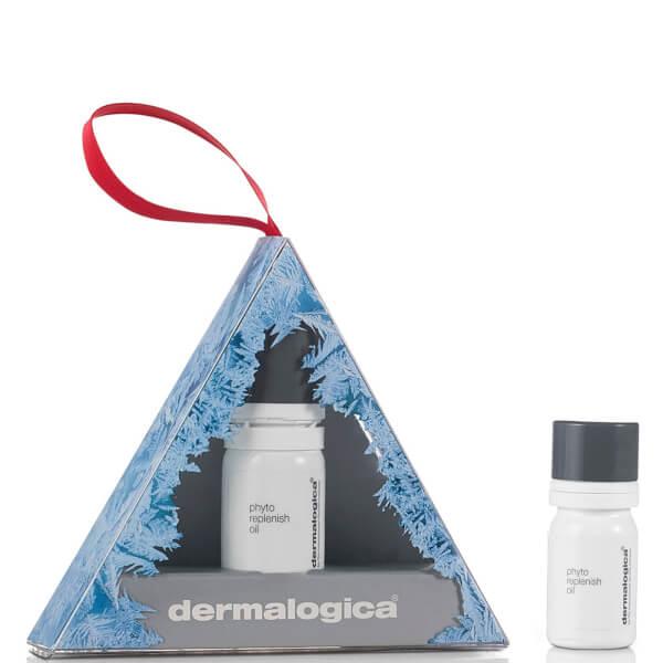 Dermalogica Phyto Replenish Oil 30ml (Worth $22)