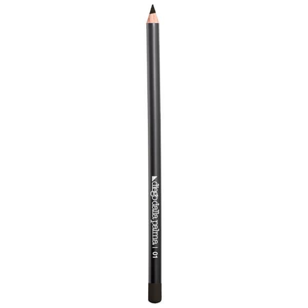 diego dalla palma Eye Pencil 2.5ml (Various Shades)