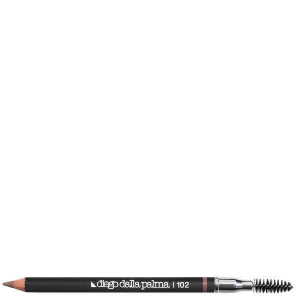 diego dalla palma Water Resistant Long Lasting Eyebrow Pencil 2.5g (Various Shades)