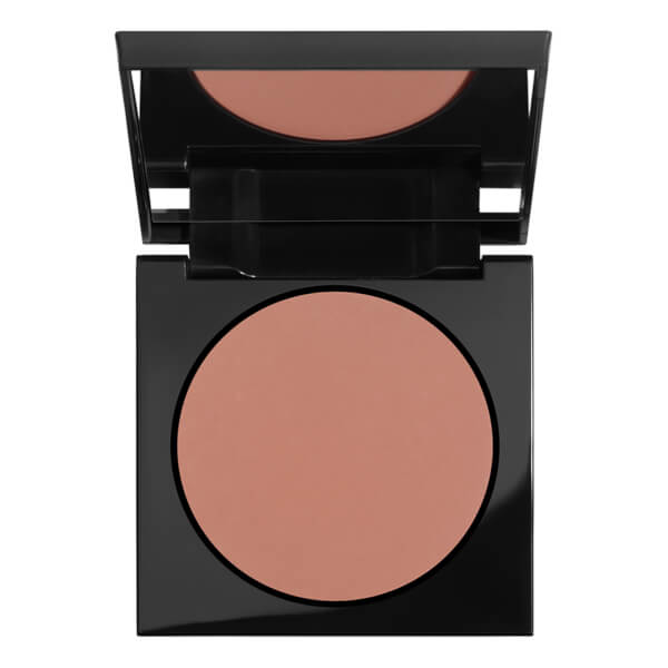 diego dalla palma Makeupstudio Complexion Enhancer Bronzing Powder 9g (Various Shades)