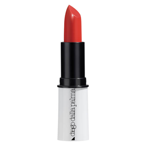 diego dalla palma Rossorossetto Lipstick 3.8g (Various Shades)