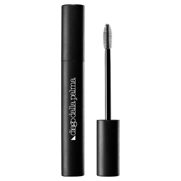 diego dalla palma Makeupstudio High Performance Mascara - 11ml