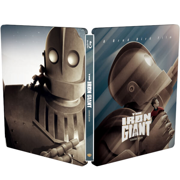 Le géant de fer (The Iron Giant) 11526668-2054510728552609