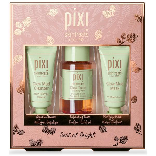 PIXI Best of Bright Kit