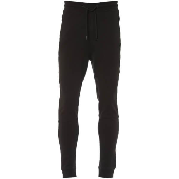 Jack & Jones Core Men's Shaun Sweatpants - Black