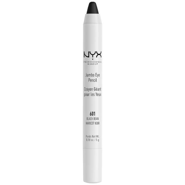 NYX Professional Makeup Jumbo Eye Pencil (Various Shades)