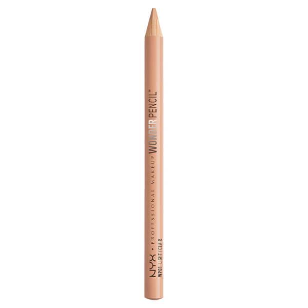 NYX Professional Makeup Wonder Pencil (Various Shades)