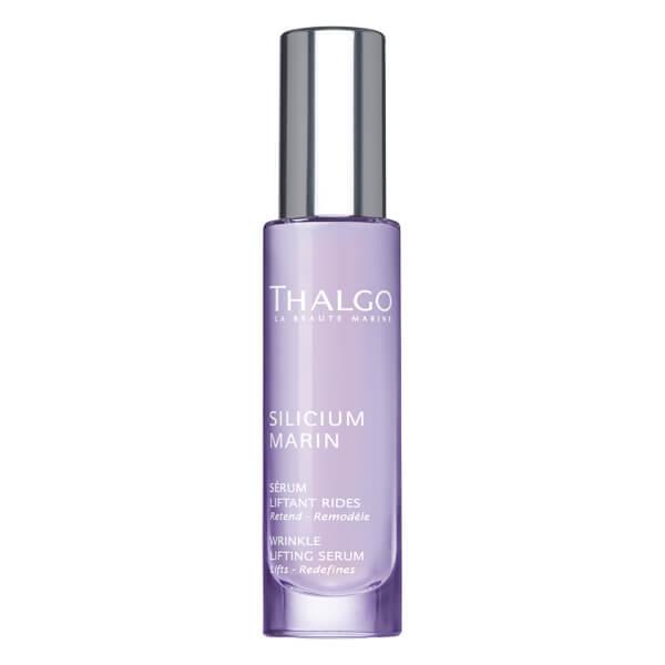 Thalgo Silicium Wrinkle Lifting Serum