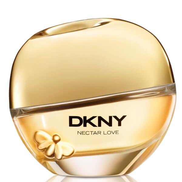 DKNY Nectar Love Eau de Parfum 30ml