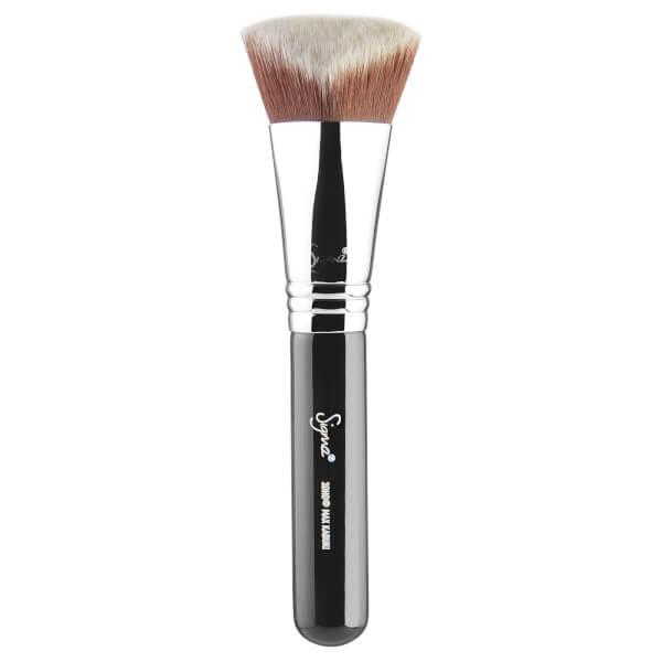 Sigma 3DHD® Max Kabuki™ Brush