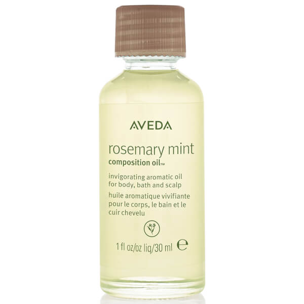 Aveda Rosemary Mint Composition Oil 30ml