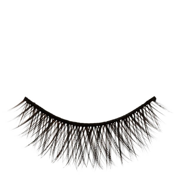 Illamasqua False Eye Lashes - Captivate (14)