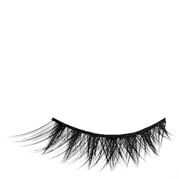 Illamasqua False Eye Lashes - Doe (21)