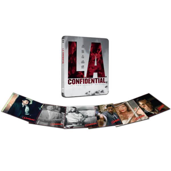 L.A. Confidential 11540909-6034512565931667