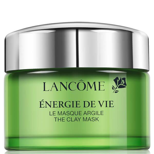 Lancôme Energie de Vie Clay Mask 50ml