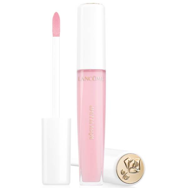 Lancôme L'Absolu Lip Plumper Gloss 3.2ml