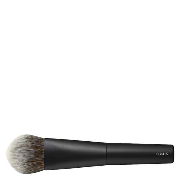 RMK Foundation Brush N
