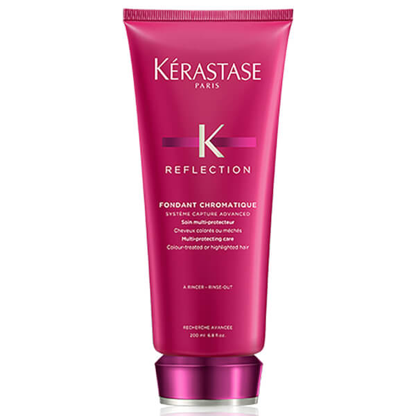 Kérastase Réflection Fondant Chromatique Conditioner 6.8 oz