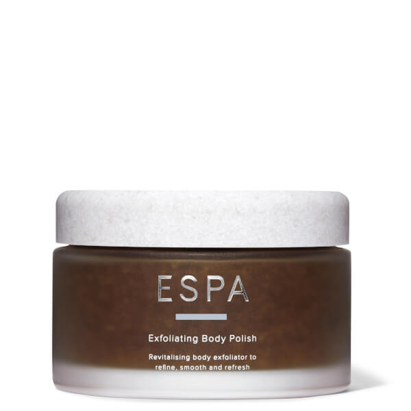 ESPA Exfoliating Body Polish