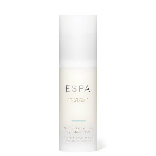 ESPA 24-Hour Replenishing Eye Moisturiser 25ml
