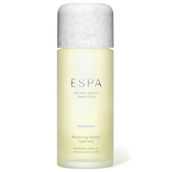 ESPA Balancing Herbal Spafresh 200ml