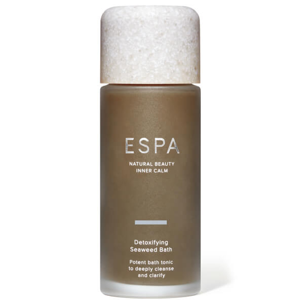 ESPA Detoxifying Seaweed Bath 200ml
