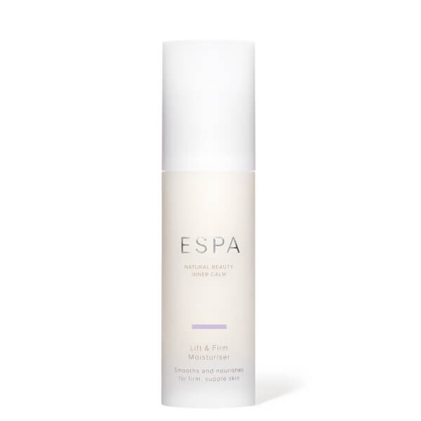 ESPA Lift & Firm Moisturiser 35ml
