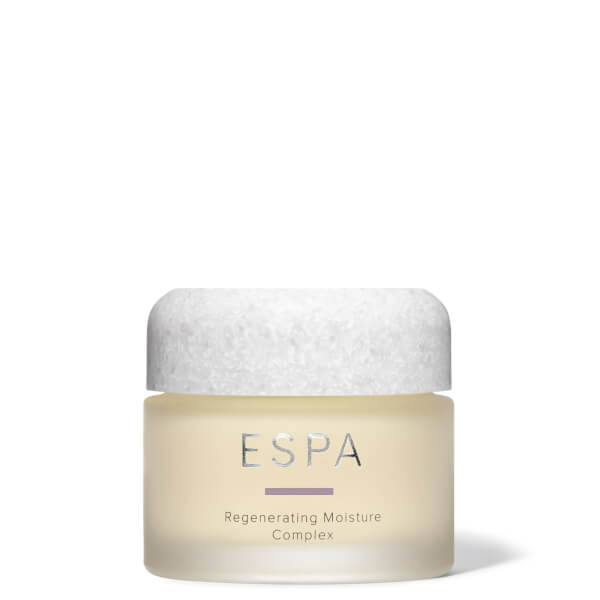 ESPA Regenerating Moisture Complex 55ml