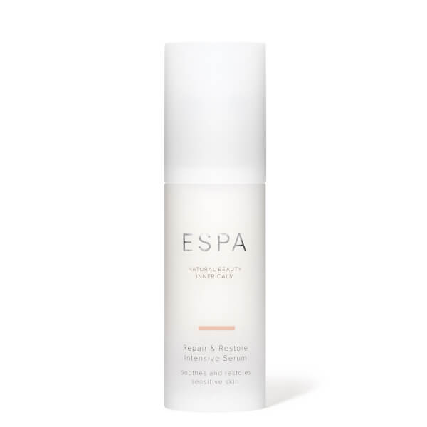 ESPA Repair & Restore Intensive Serum 25ml