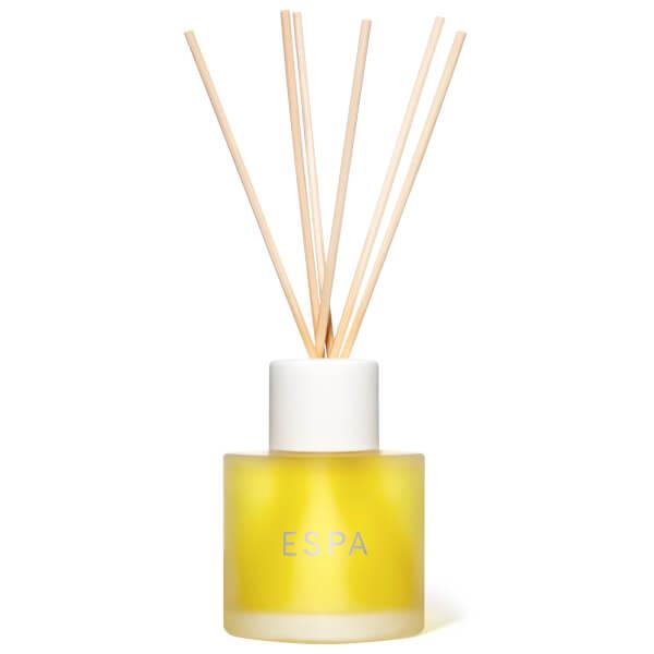 ESPA Restorative Aromatic Reed Diffuser 200ml