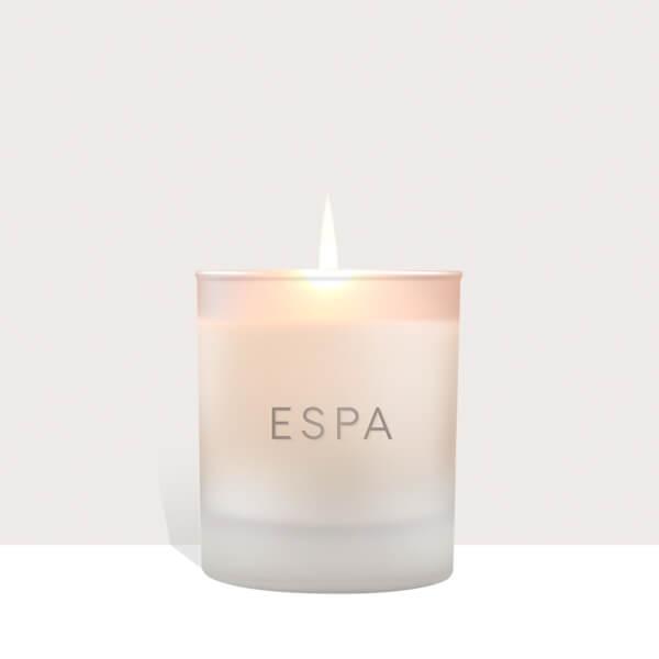 Espa 滋养香烛