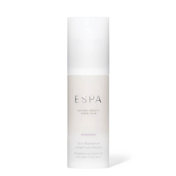 ESPA Skin Radiance Intensive Serum 25ml
