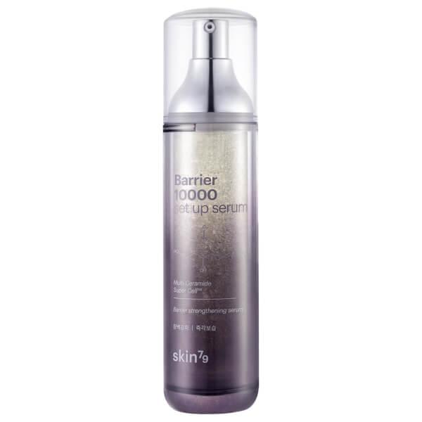 Skin79 Barrier 10000 Set Up Serum 50ml