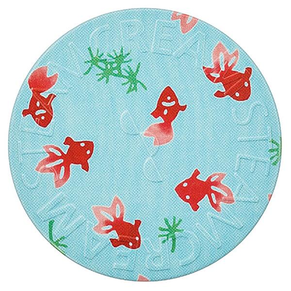 STEAMCREAM Goldfish Moisturiser 75ml