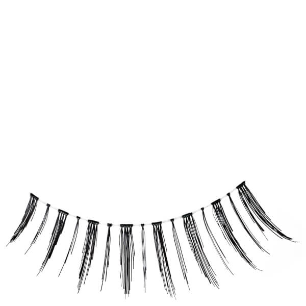 NYX Professional Makeup Wicked Lashes - Corrupt