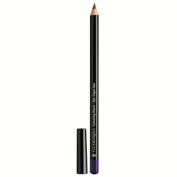 Illamasqua Eye Colouring Pencil in Seize
