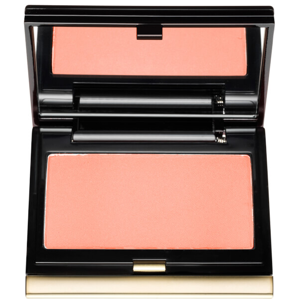 Kevyn Aucoin The Pure Powder Glow Blush (Various Shades)