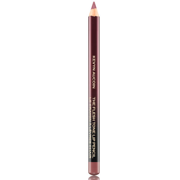 Kevyn Aucoin The Flesh Tone Lip Pencil (Various Shades)