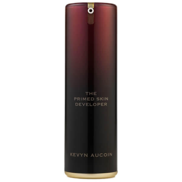 Kevyn Aucoin The Primed Skin Developer - Normal to Dry
