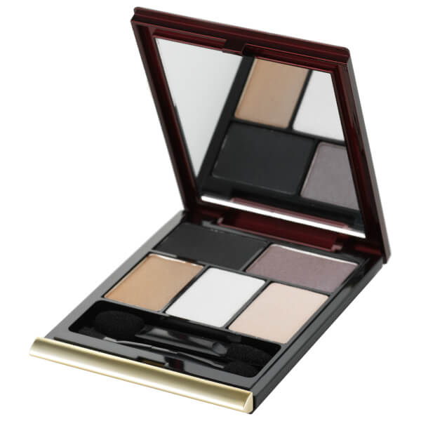 Kevyn Aucoin The Essential Eye Shadow Palette - #2