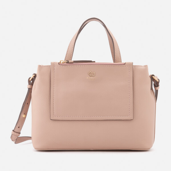 Radley Women's Farthing Downs Medium Multiway Bag Release Dates Online Cheap New Arrival Sale For Nice Pictures Cheap Price Free Shipping Websites RDjaYKZ