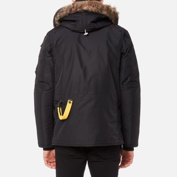 parajumpers right hand uk